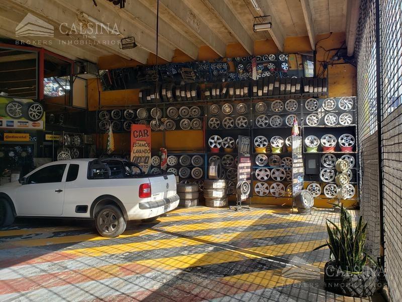 local en alquiler - córdoba capital