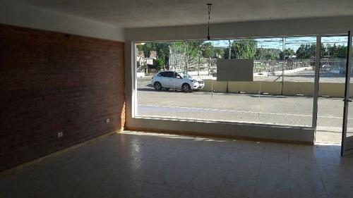 local en alquiler  en bâ° residencial villa kins