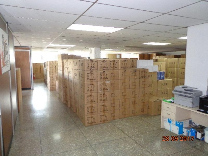 local en alquiler en la trinidad (mg)  mls #19-3273