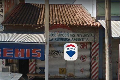 local en alquiler en malvinas argentinas, cruce