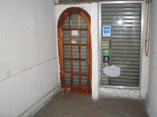 local en alquiler en villa dominico