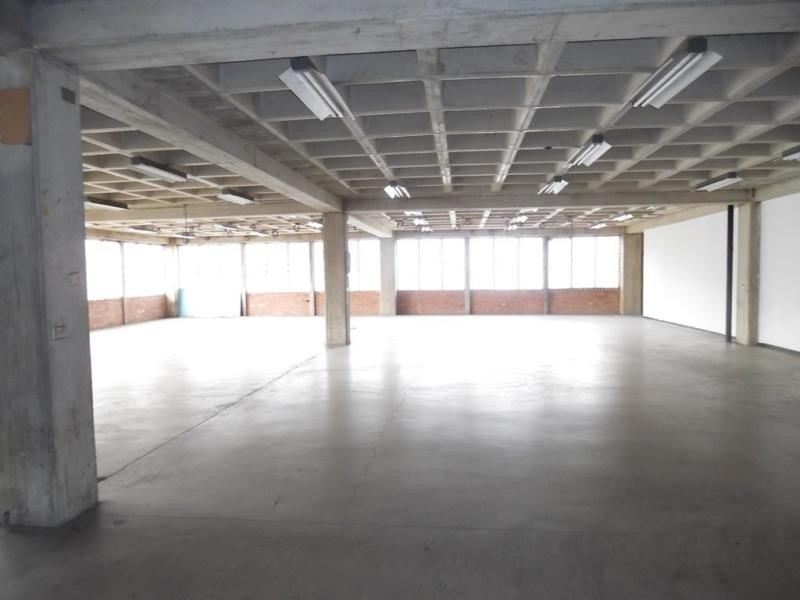 !local en alquiler mls #19-11893 rapidez inmobiliaria vip!