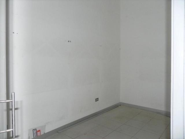 local en alquiler rah 0212.977.43.72 mls #19-20565