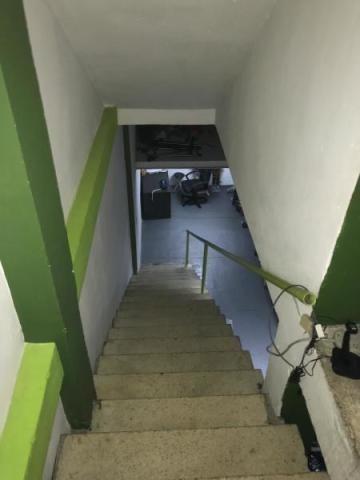 local en alquiler rent a house mls #20-742 mlm