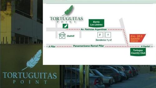 local  en alquiler ubicado en tortuguitas, pilar y alrededores