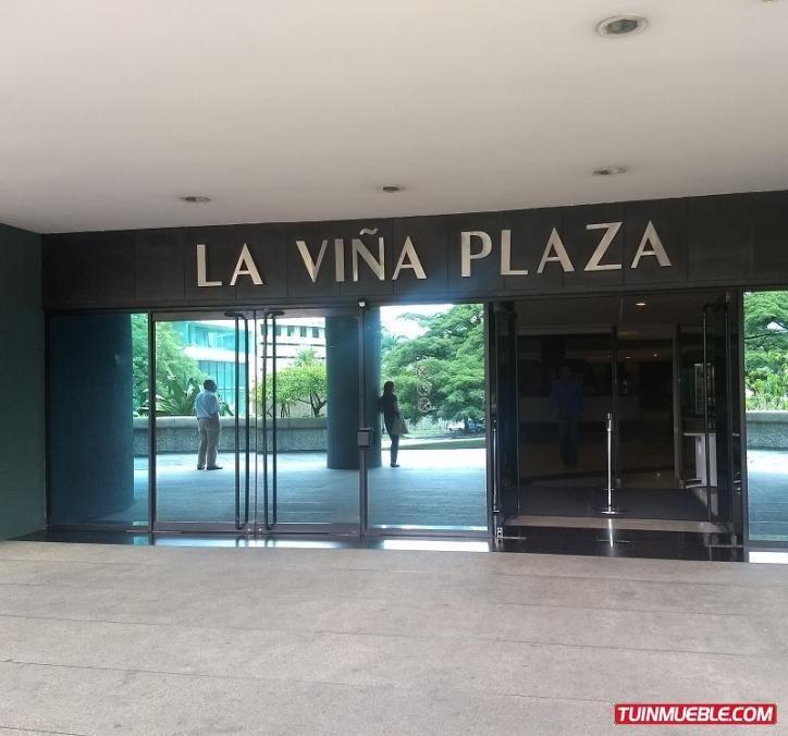 local en alquiler viña plaza(374607) maría nuñez 04144244344