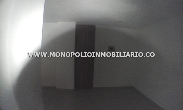 local en arrendamiento - panamericano bello cod: 12619