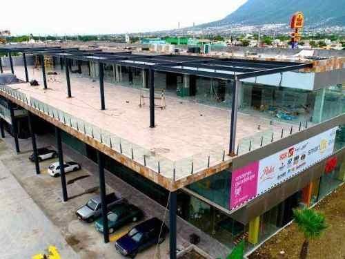 local en azteca, guadalupe