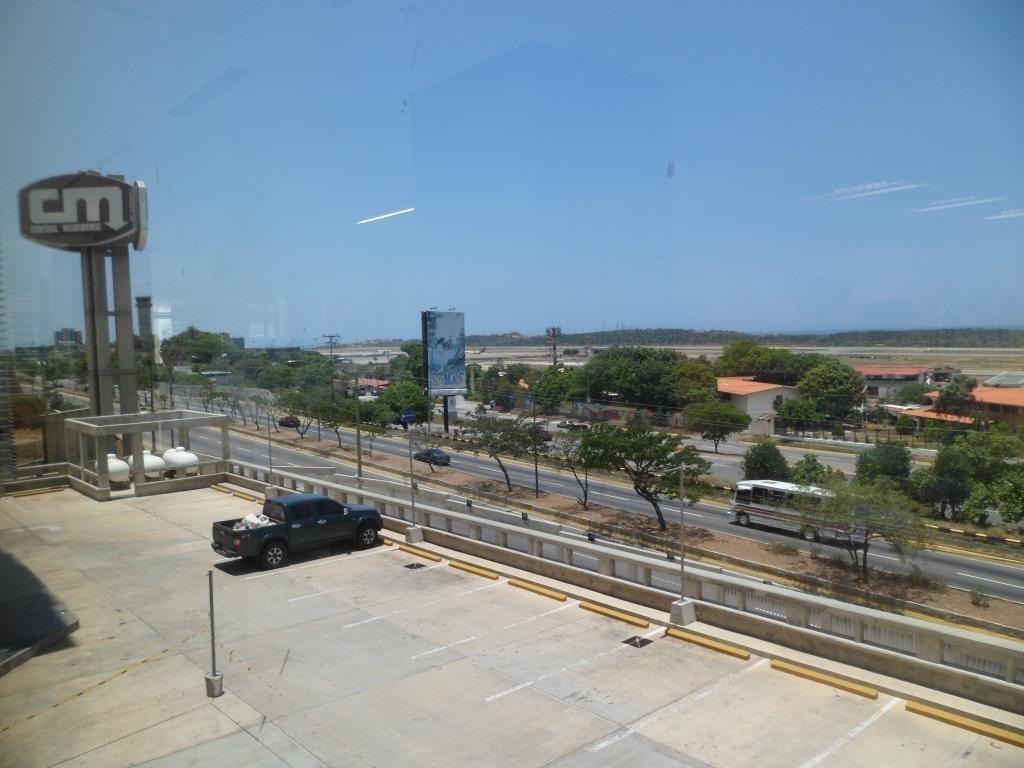 local en catia la mar- exclusivo centro comercial