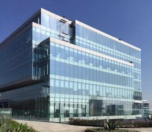 local en edificio corporativo, ideal giros de servicios