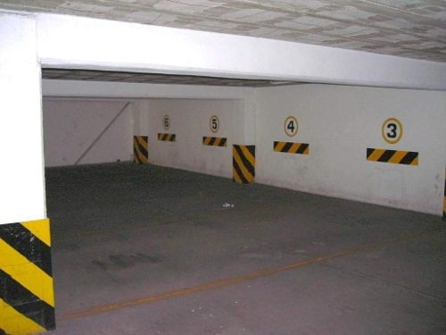 local en el tunel, cuernavaca