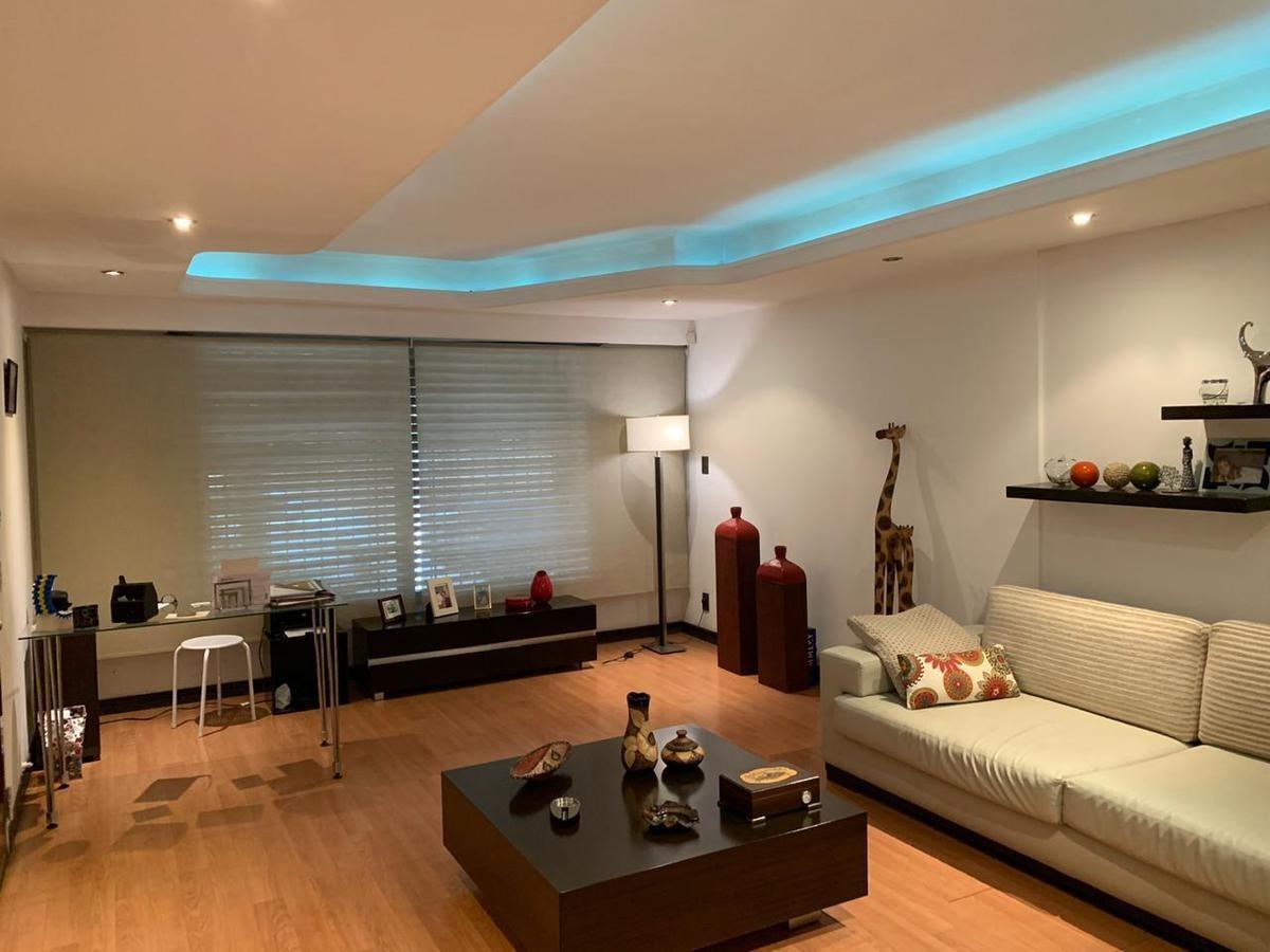 local en esquina 200 m²  - dpto 4 amb y casa 4 amb 315 m² cubiertos  - s.justo (ctro)