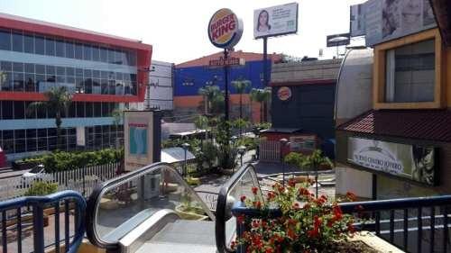 local  en jacarandas / cuernavaca - grb-575-lc