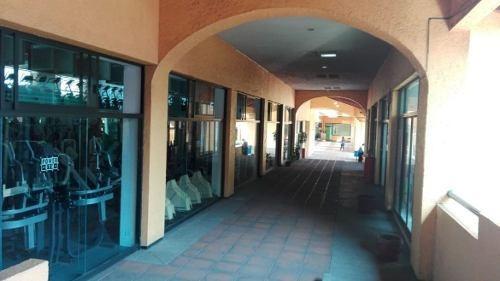local  en jacarandas / cuernavaca - grb-711-lc