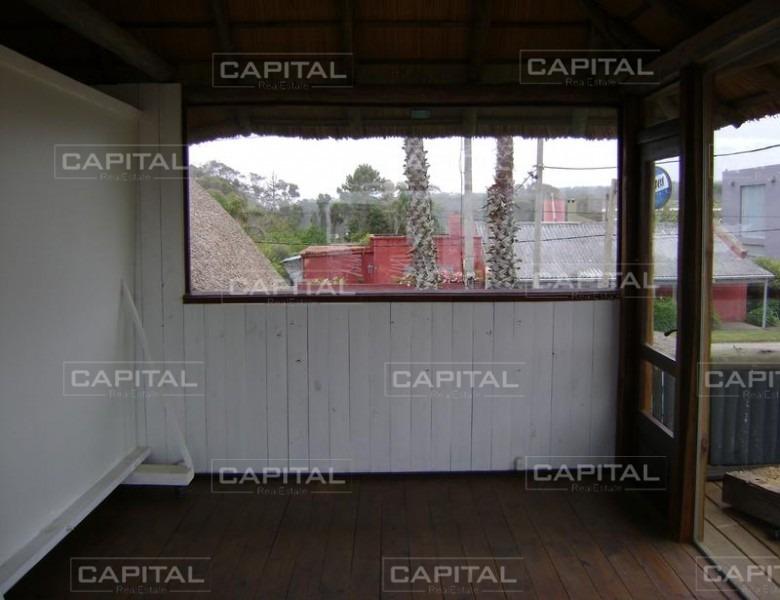 local en la barra, la barra   capital real estate ref:25658- ref: 25658