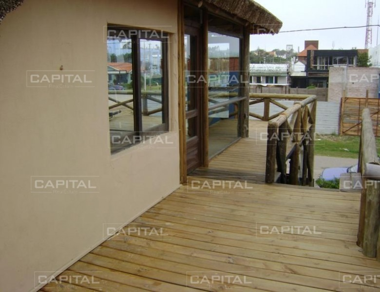 local en la barra, la barra | capital real estate ref:25658- ref: 25658