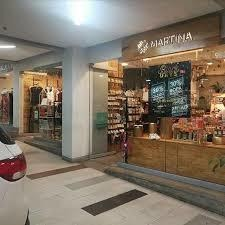 local en mall palmagrande