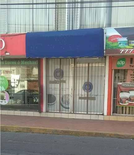 local  en palmira tinguindin / cuernavaca - grb-629-lc