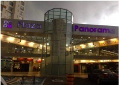 local en plaza panorama interlomas