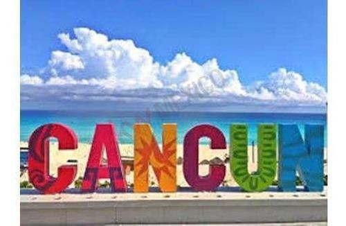 local  en pre venta  en puerto cancun quintana roo