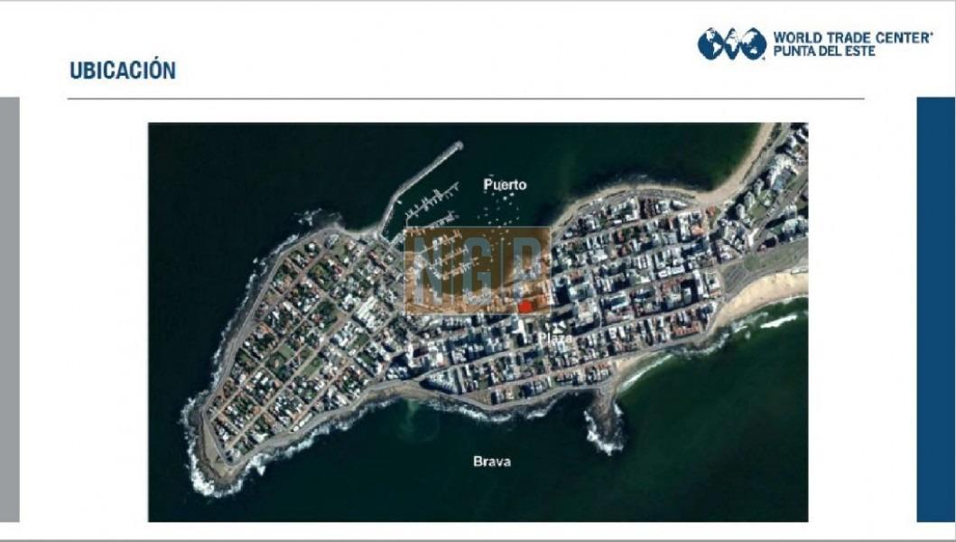 local en punta del este, peninsula   nancy gutierrez propiedades ref:24776-ref:24776