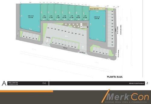 local en renta 130 m2 plaza eco center prolongacion mariano otero esquina con guadalupe zapopan jalisco