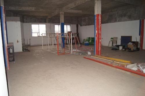 local en renta 200m2 bodega u oficina en veracruz central de abastos