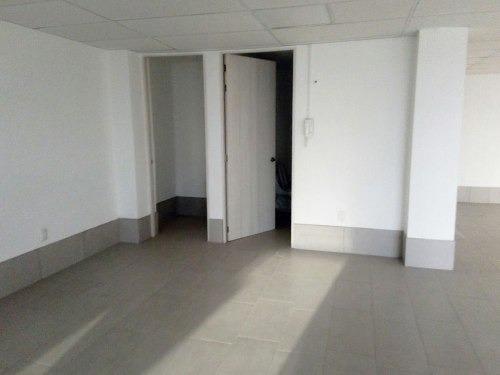 local en renta,  av. universidad, fracc. san josé del arenal, nte. ags., clr 284373
