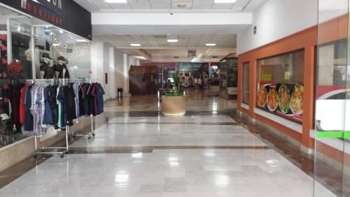 local en renta centro comercial la campiña, 51 m2 culiacán