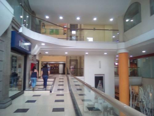 local en renta centro comercial sobre insurgentes sur,127m2 insurgentes mixcoac