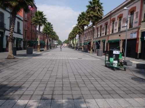 local en renta centro, cuahutémoc, república de honduras,