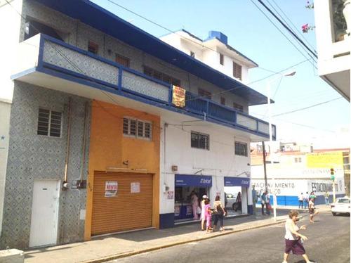 local  en renta centro veracruz