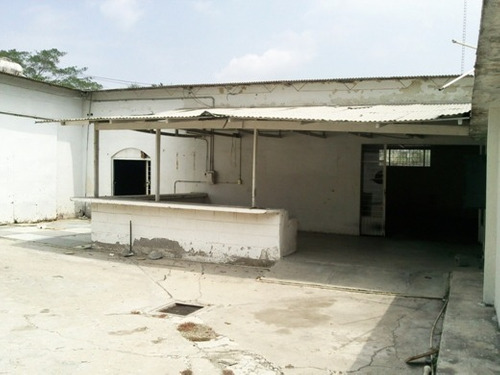 local en renta cerca de zona centro ciudad mante.