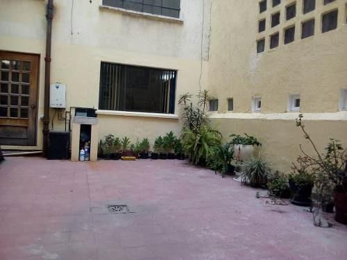 local en renta con uso de suelo para comercio/oficina