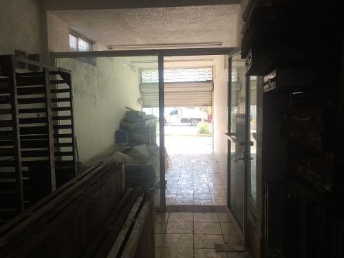 local en renta  cuernavaca, morelos