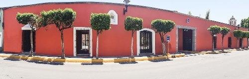 local en renta de 19m2 a pie de calle en centro de tlaxcala! ubicadisimo!!!