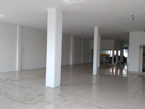 local en renta de 225 m2, nicolas romero
