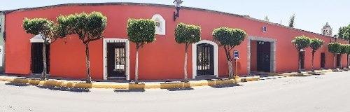 local en renta de 26m2 a pie de calle en centro de tlaxcala! ubicadisimo!!!