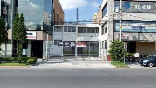 local en renta en 2o. anillo sur (antes subway) frente al quinta real.