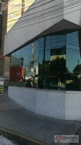 local en renta en avenida 39 oriente  san baltazar campeche puebla puebla
