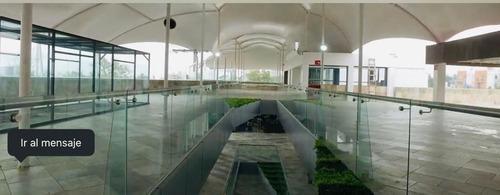 local en renta en centro comercial de 91 m2 en tlalpan