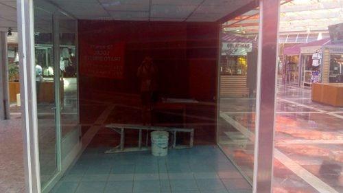 local en renta en centro comercial periférico cuautitlán izcalli!!!!!