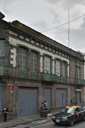 local en renta en centro historico