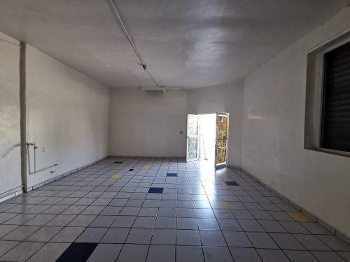 local en renta en colonia libertad tijuana