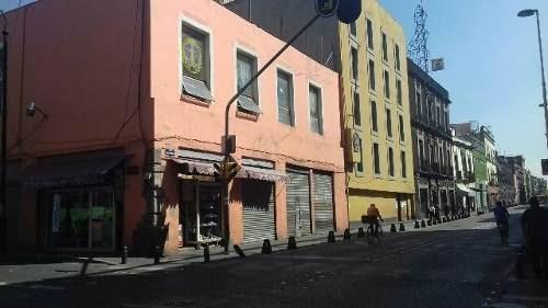local en renta en en centro de la ciudad de méxico  ( 431083 )