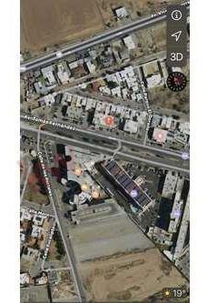 ¡local en renta en excelente ubicacion en el blvd tomás fernández, boulevard principal con mucho trafico!