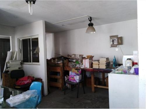 local en renta en francisco villa