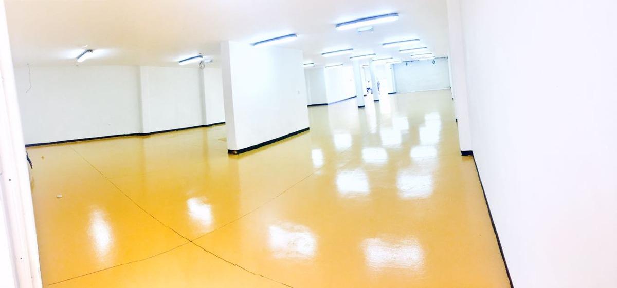 local en renta en funza de 275 m2 zona comercial