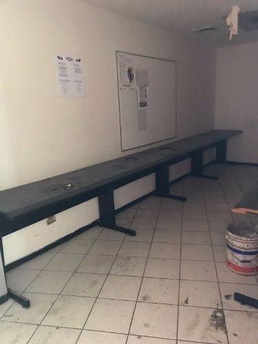 local en renta en la mesa de otay