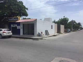 local en renta en la region  245